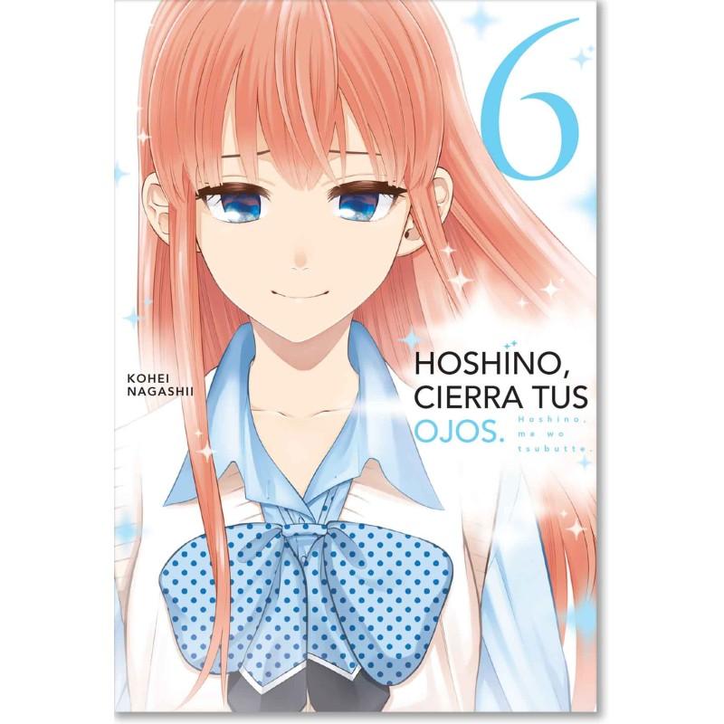 STEVEN UNIVERSE EXCURSION EN EL PORTAL TOMO 1