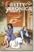 BETTY & VERONICA N° 2-C