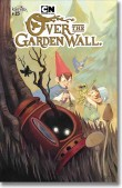 OVER THE GARDEN WALL ONGOING N° 15-B