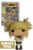 FUNKO POP ANIMATION: MY HERO ACADEMIA - HIMIKO TOGA