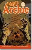 AFTERLIFE WITH ARCHIE N° 1-B