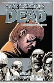 THE WALKING DEAD N° 6