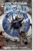 THE WALKING DEAD INDIVIDUAL N° 9