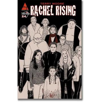 HELLRAISER N°2