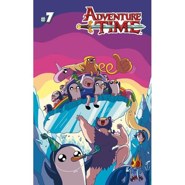 28 DÍAS DESPUÉS N° 4