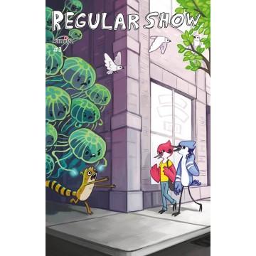 HELLRAISER N°10