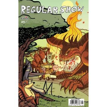 HELLRAISER N°14