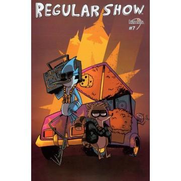 HELLRAISER N°19