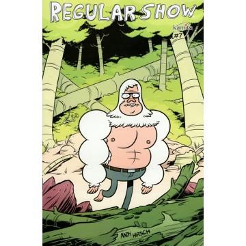 HELLRAISER N°20