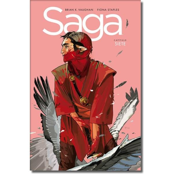 INVADER ZIM N°2-A