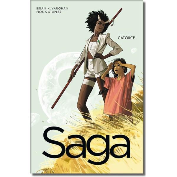 INVADER ZIM N°4-A