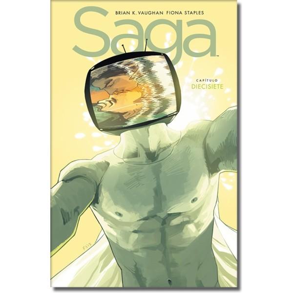INVADER ZIM N°5-A