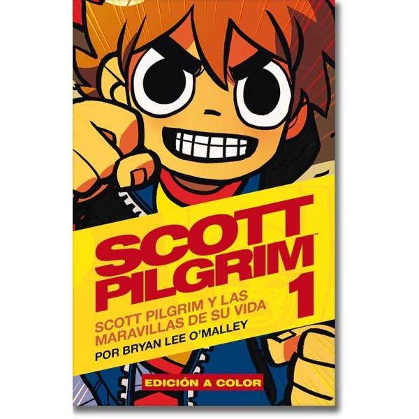 INVADER ZIM N°6-A