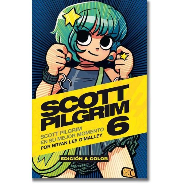 JUGHEAD N°1-A
