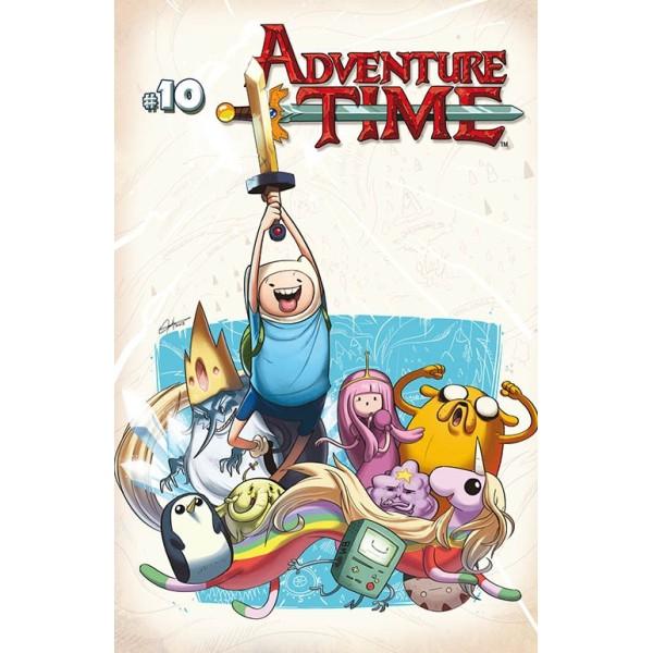 28 DÍAS DESPUÉS N° 11
