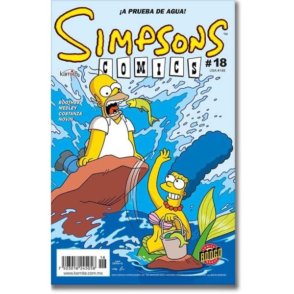 QUANTUM AND WOODY N°11