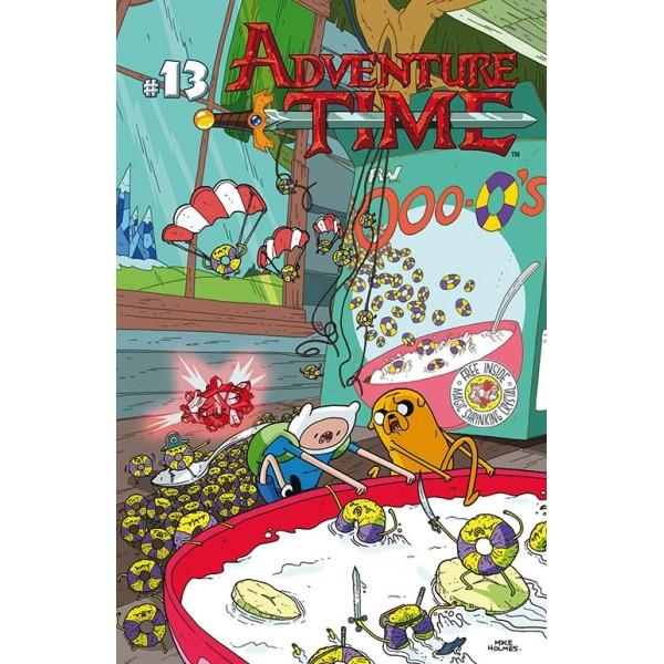 28 DÍAS DESPUÉS N° 14