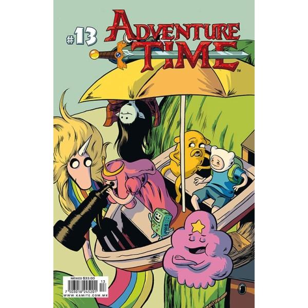 28 DÍAS DESPUÉS N° 15