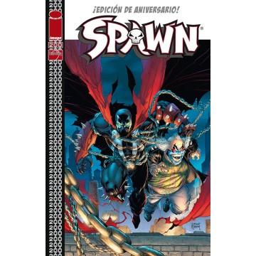 RACHEL RISING N°27