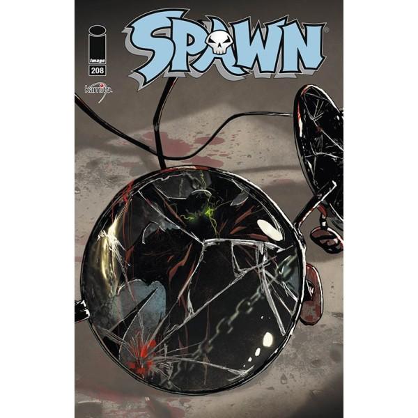REGULAR SHOW N°1-A