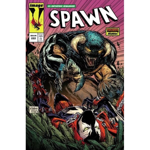 REVIVAL N°3