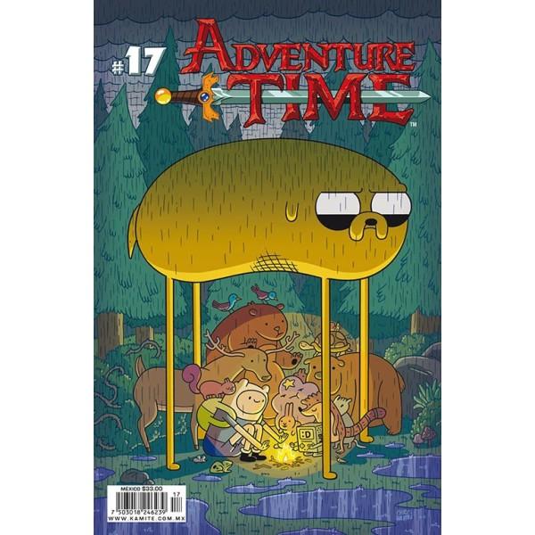 28 DÍAS DESPUÉS N° 23