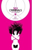 SEX CRIMINALS N°1-A