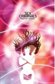 SEX CRIMINALS N°1-B