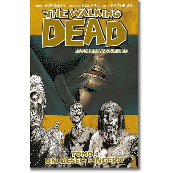 SEX CRIMINALS N°2