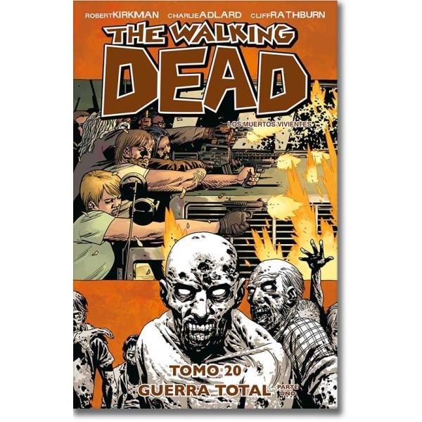 SEX CRIMINALS N°14-A