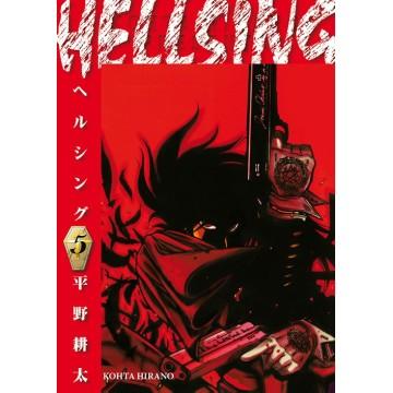SIN CITY N°1