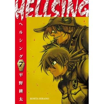 SIN CITY N°3