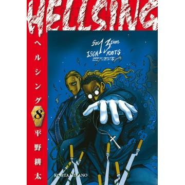SIN CITY N°4