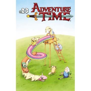 SIN CITY N°7
