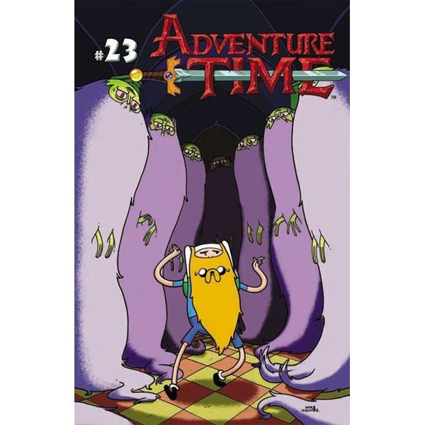 SIP KIDS N°1