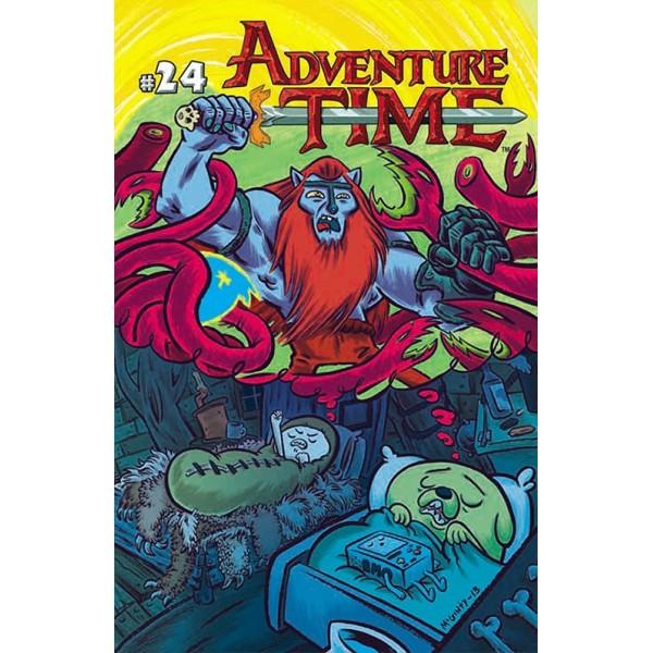 SIP KIDS N°2
