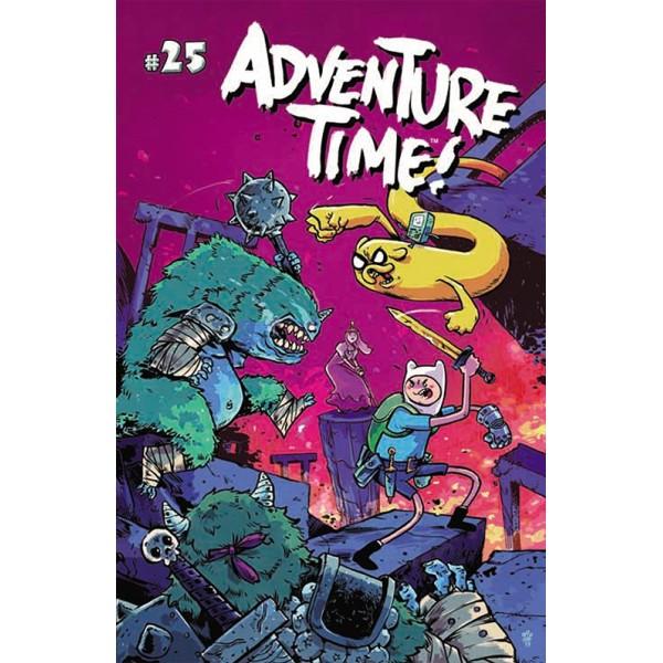 SIP KIDS N°4