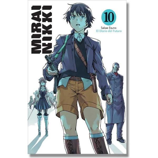 SPAWN N°215