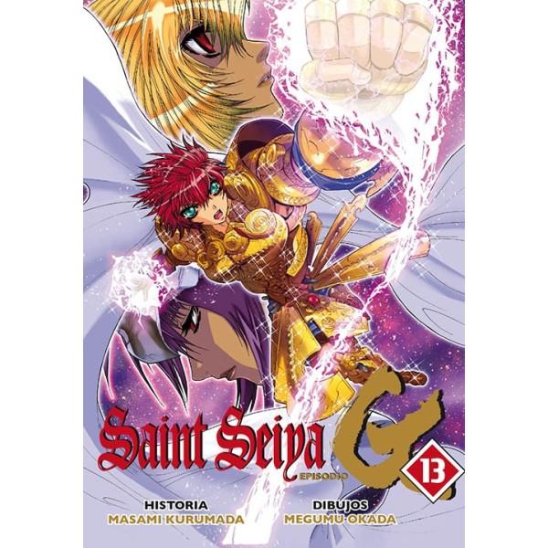 SPAWN N°225-A