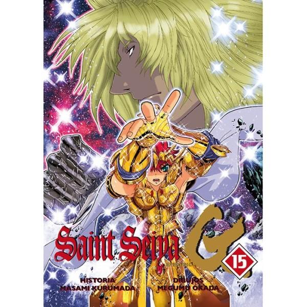 SPAWN N°226-A