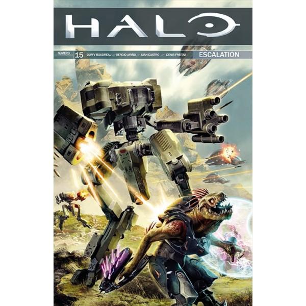 V WARS N°3-A