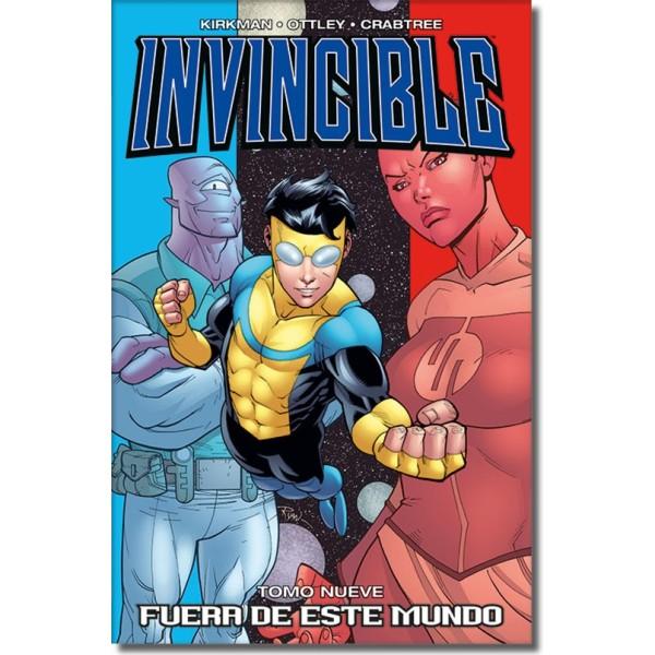 V WARS N°4-A