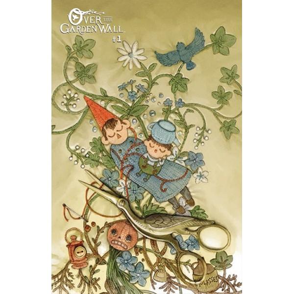 HELLSING N°3