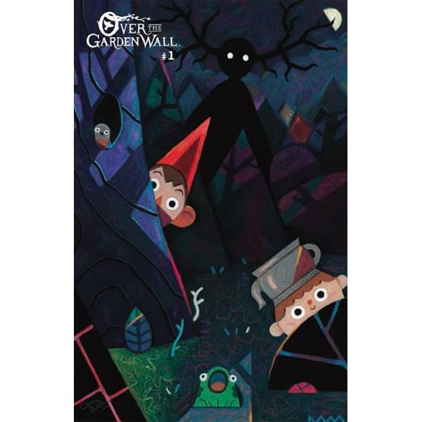 HELLSING N°4