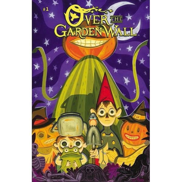HELLSING N°5
