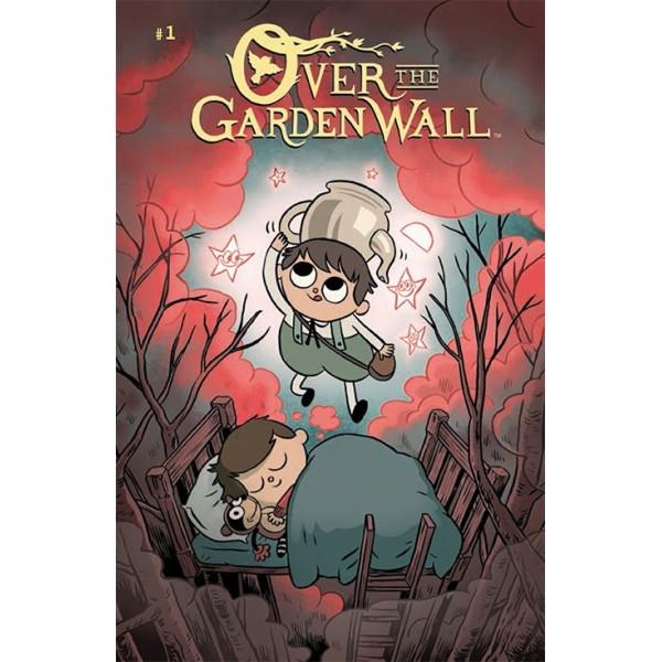 HELLSING N°6