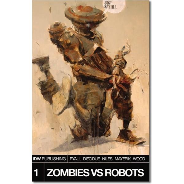 HELLSING N°9