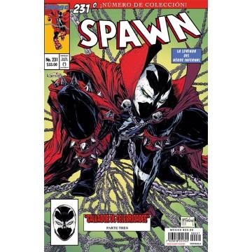 GIRL FRIENDS N°3