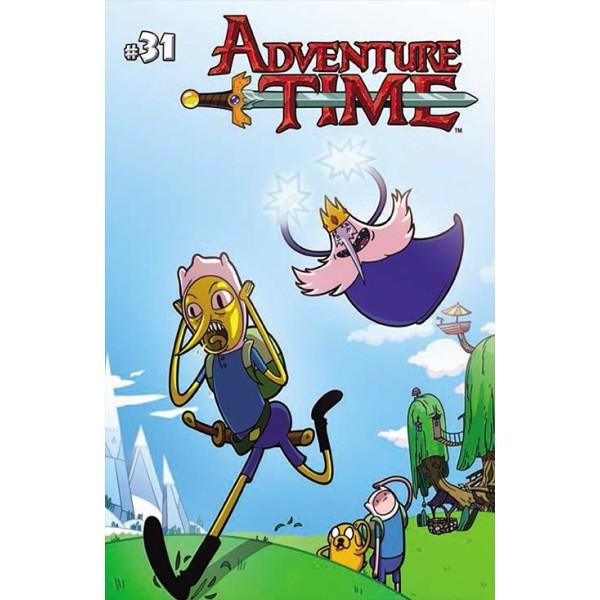 MIRAI NIKKI N°1