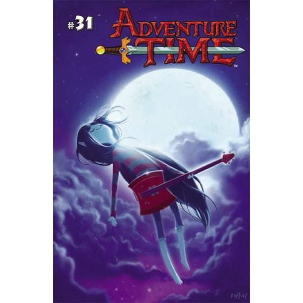 MIRAI NIKKI N°2